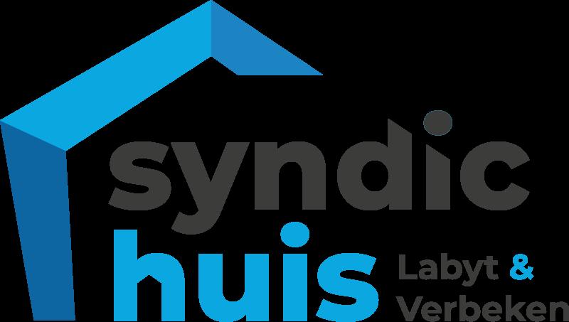 Het Syndichuis